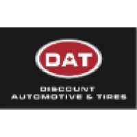 complete automotive repair and service