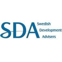 SDA dating palvelut