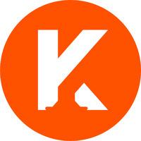 KEMPER GmbH   LinkedIn