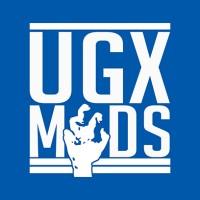 UGX-Mods | LinkedIn