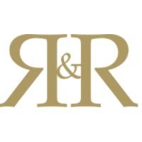 Rise & Recline Ltd   LinkedIn