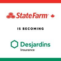 Desjardins Auto Insurance >> State Farm Canada Linkedin