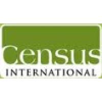 Census International Company LLC | LinkedIn
