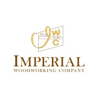 Imperial Woodworking Co Linkedin