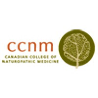 Canadian College of Naturopathic Medicine   LinkedIn