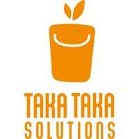 Taka Taka Solutions, Accounts Payable Assistant Job (Nairobi).