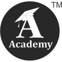 ADCC Academy Pvt  Ltd    LinkedIn