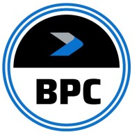 Buckeye Pipeline Construction | LinkedIn