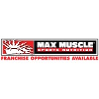 Max Muscle Sports Nutrition Colorado