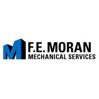 F E Moran Mechanical Services Hvac Building Automation Service