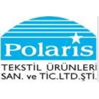 Polaris Tekstil Urunleri Sanayi Ve Ticaret Limited Sirketi