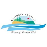 National Service Resort & Country Club | LinkedIn