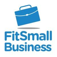 Fit Small Business | LinkedIn