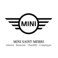 Mini Saint Merri Groupe Gueudet Linkedin