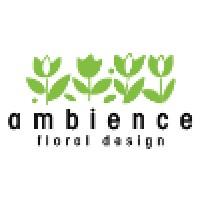 Ambience Floral Design Linkedin