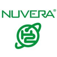 Nuvera Fuel Cells, LLC | LinkedIn