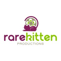 Rare Kitten Productions