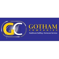 Gotham Companies Linkedin