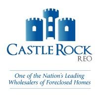 CastleRock REO | LinkedIn