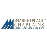 Marketplace Chaplains | LinkedIn Marketplace Chaplains
