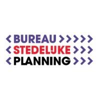 Image result for bureau stedelijke planning
