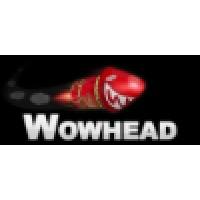 wowhead linkedin