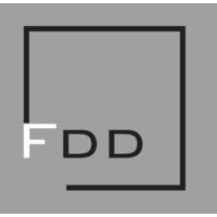 Fdd Legal Services Consulting Studio Legale E Consulenza