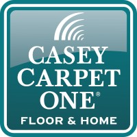 Casey Carpet One Floor Home