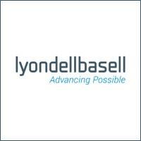LyondellBasell | LinkedIn