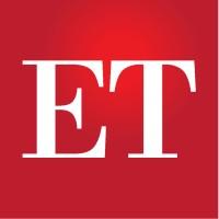 ET Corporation | LinkedIn