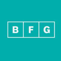 Bfg International Linkedin