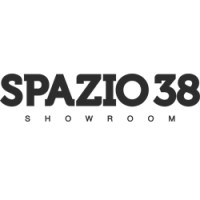 the latest 27758 4909d Spazio38 Showroom | LinkedIn