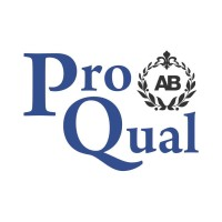 Image result for proqual