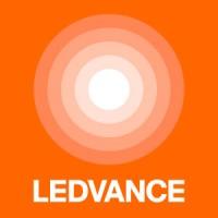 58548934 LEDVANCE   LinkedIn