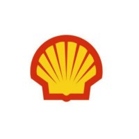 Shell | LinkedIn