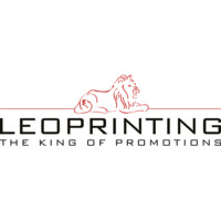 Leoprinting The King Of Promotions Linkedin