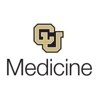 University of Colorado Medicine | LinkedIn