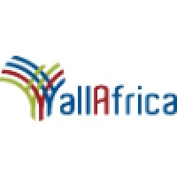 Image result for allafrica
