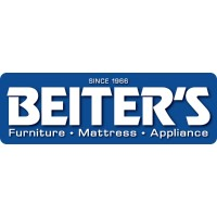 Beiters Home Centers