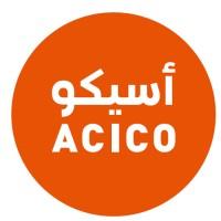 ACICO Group | LinkedIn
