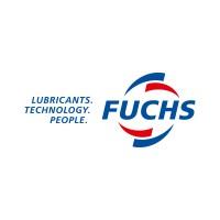 Fuchs Lubricants SA | LinkedIn