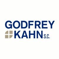 https://www.gklaw.com/GodfreyKahn.htm