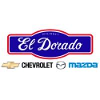 El Dorado Chevrolet Mazda Linkedin