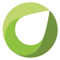 Seedrs | LinkedIn