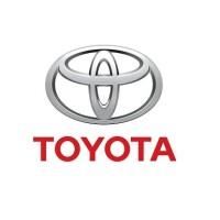 Toyota Nederland Linkedin