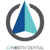 42 North Dental   LinkedIn