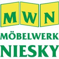 Mobelwerk Niesky Gmbh Linkedin