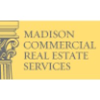 Madison Commercial Real Estate Services | LinkedIn