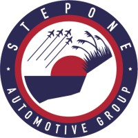 Jeep Dealers In Md >> Step One Automotive Group | LinkedIn