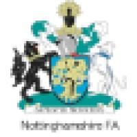 Nottinghamshire Football Association